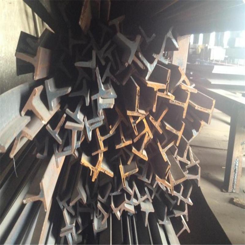 焊接T型钢